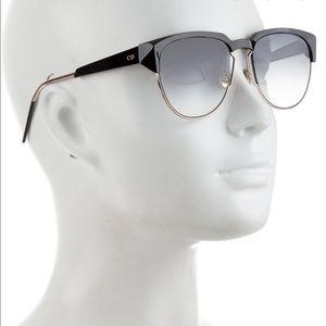 Dior Spectral sunglasses